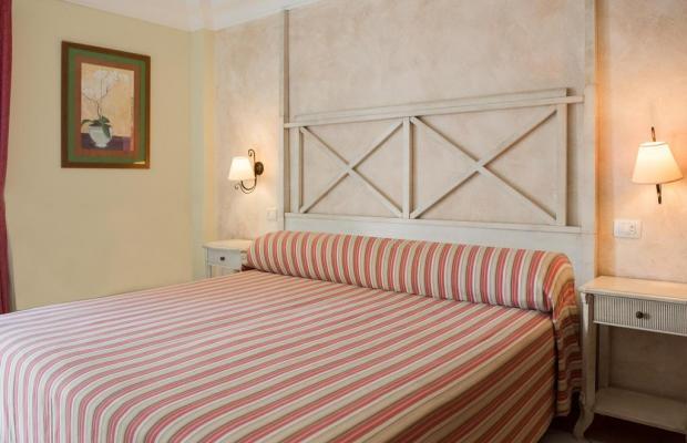 фото отеля Las Aguilas Hotel изображение №9