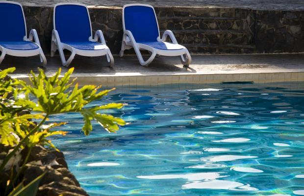 фото Resort Piramides изображение №14