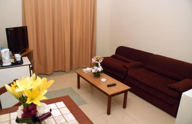 фото Aqua Vista Hotel & Suites (ex. Aquamarina IV) изображение №26