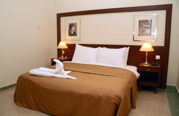 фотографии Aqua Vista Hotel & Suites (ex. Aquamarina IV) изображение №24