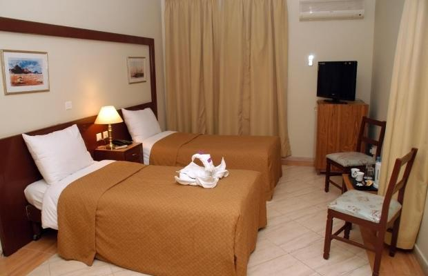 фотографии отеля Aqua Vista Hotel & Suites (ex. Aquamarina IV) изображение №3