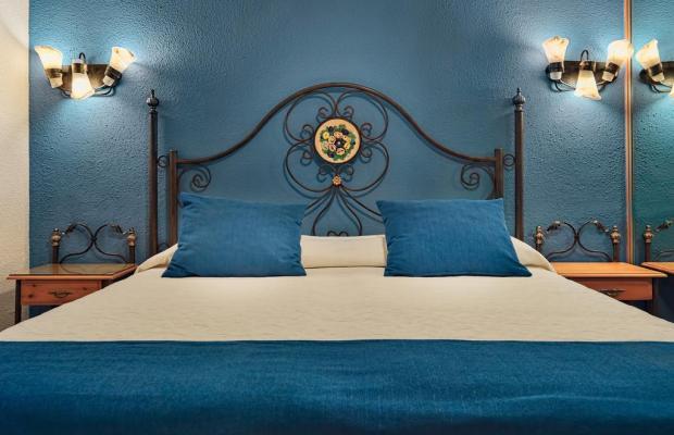 фотографии отеля Regency Torviscas Apartments and Suites (ex. Regency Club) изображение №19