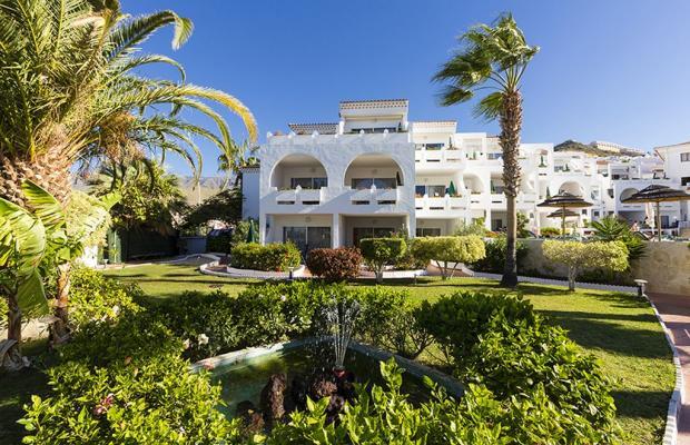 фотографии Regency Torviscas Apartments and Suites (ex. Regency Club) изображение №12
