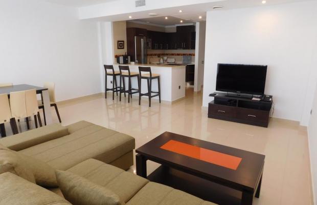 фото отеля Colina Home Resort изображение №21