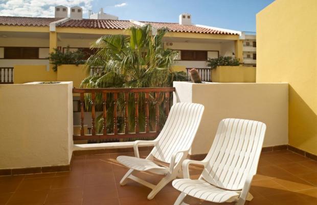 фото отеля Albatros изображение №25