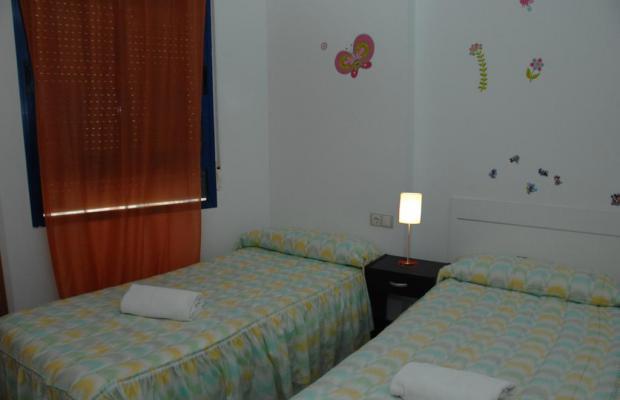 фото Patacona Resort изображение №26