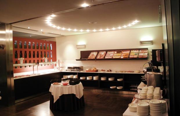 фотографии отеля Torremangana изображение №7