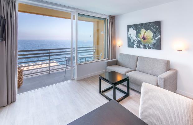 фото отеля Atlantic Holiday изображение №37