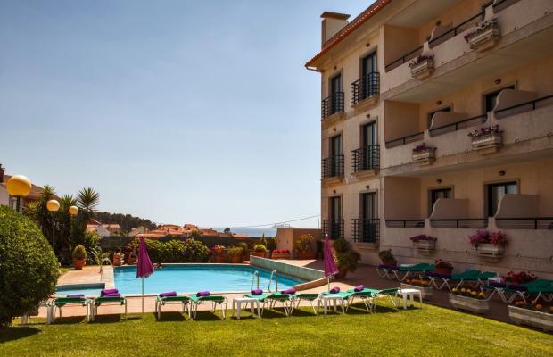 фото Hotel Oca Vermar изображение №30