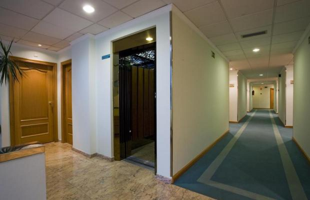 фотографии Hotel Oca Vermar изображение №16