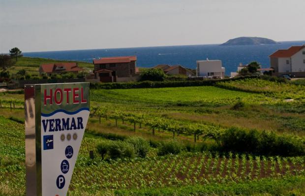 фотографии Hotel Oca Vermar изображение №8