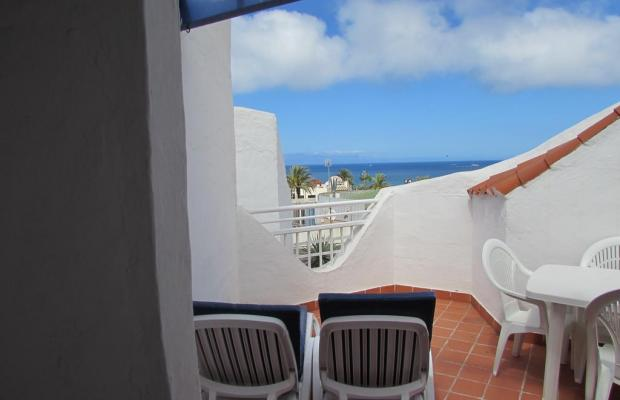 фото Playaflor Chill-Out Resort изображение №26