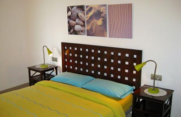 фотографии отеля Marineda Seaview изображение №51
