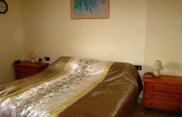 фото отеля Playa Graciosa изображение №37