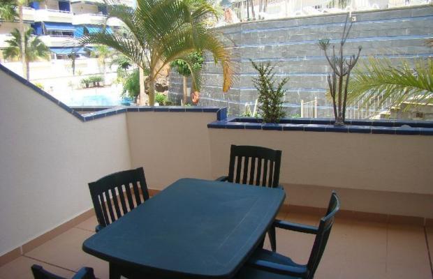 фотографии отеля Playa Graciosa изображение №19
