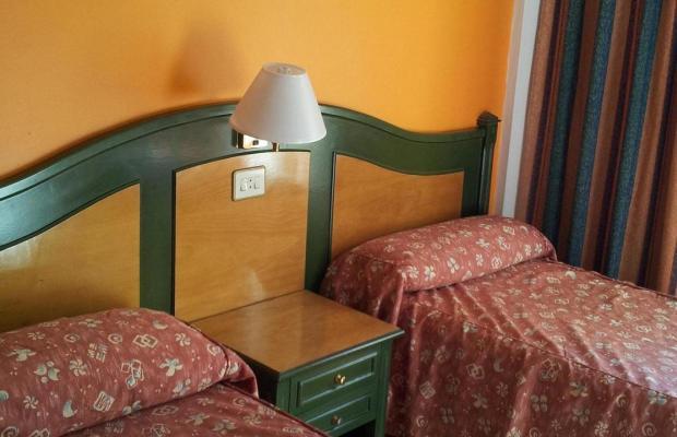 фотографии Apartamentos Playazul изображение №8