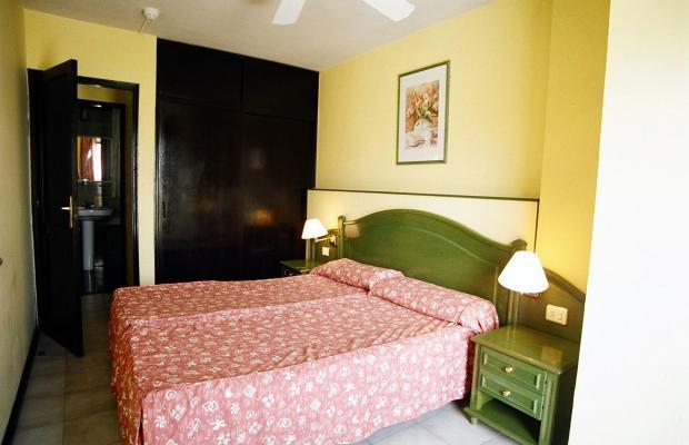 фото Apartamentos Playazul изображение №2