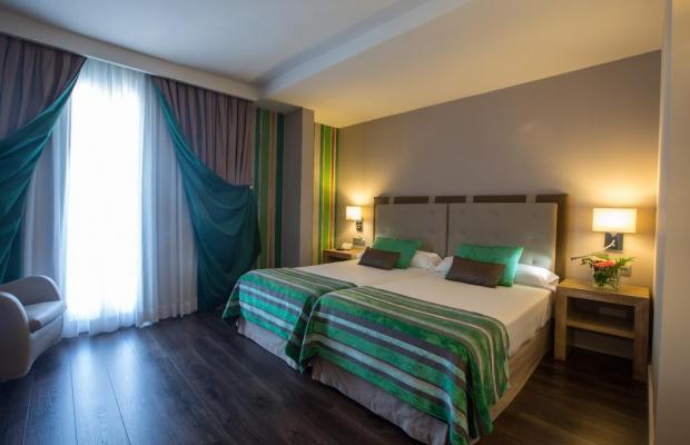фотографии отеля Barcelо Carmen изображение №15