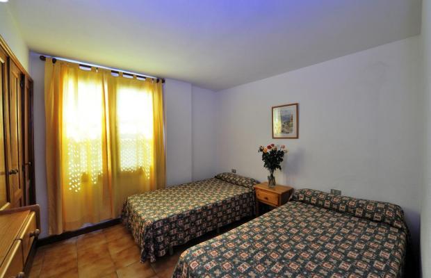 фото отеля Poblado Marinero изображение №29
