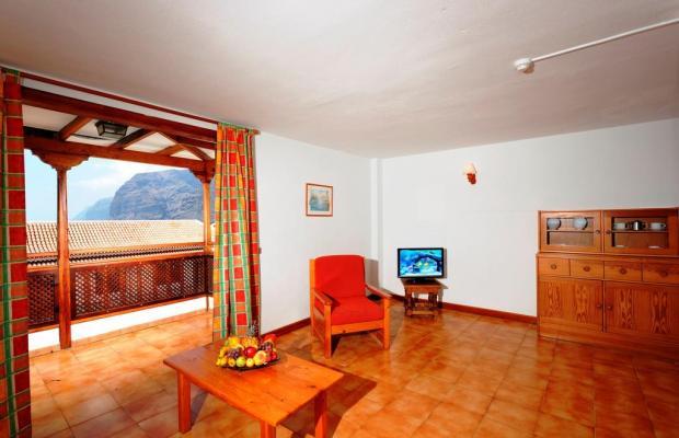 фото Poblado Marinero изображение №14