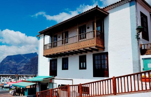 фото отеля Poblado Marinero изображение №5