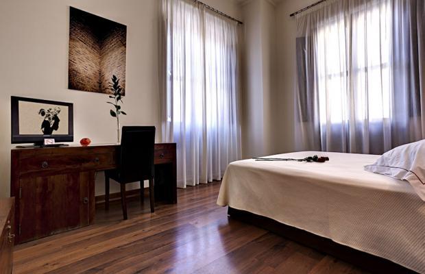 фотографии Casa del Trigo изображение №4