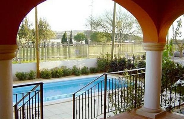 фотографии отеля Madame Vacances Alicante Spa & Golf Resort изображение №7