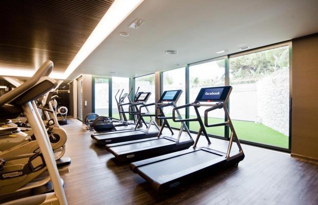фотографии отеля SHA Wellness Clinic изображение №3