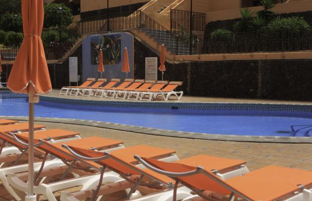 фото Coral Los Alisios (ex. PrimeSelect Los Alisios; Los Alisios Aparthotel) изображение №26