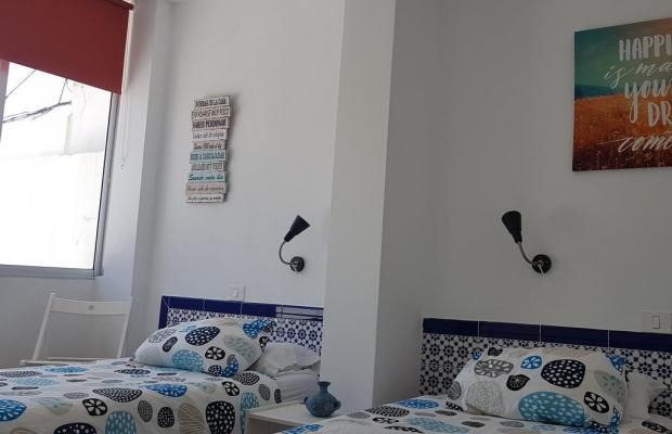 фото отеля Puerto Azul изображение №25