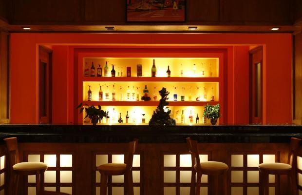 фотографии Jerba Sun Club изображение №12