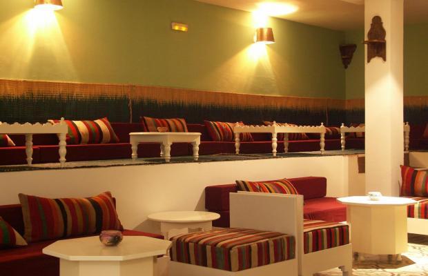 фотографии отеля Jerba Sun Club изображение №11
