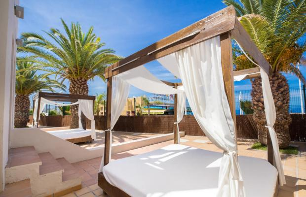 фотографии Sand & Sea Los Olivos Beach Resort изображение №48