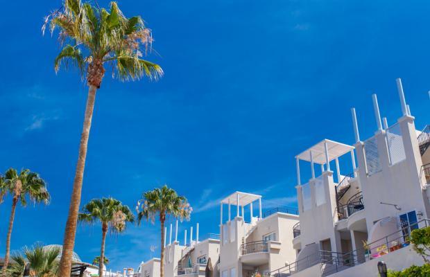 фотографии Sand & Sea Los Olivos Beach Resort изображение №20