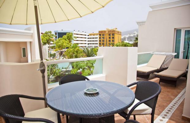 фото отеля Flamingo Suites изображение №53