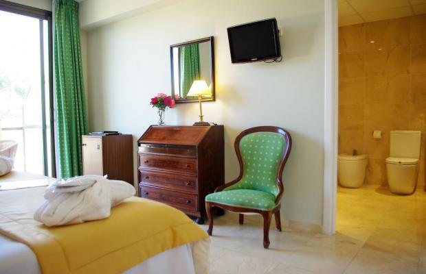 фотографии S'Agaró Hotel Spa & Wellness изображение №8