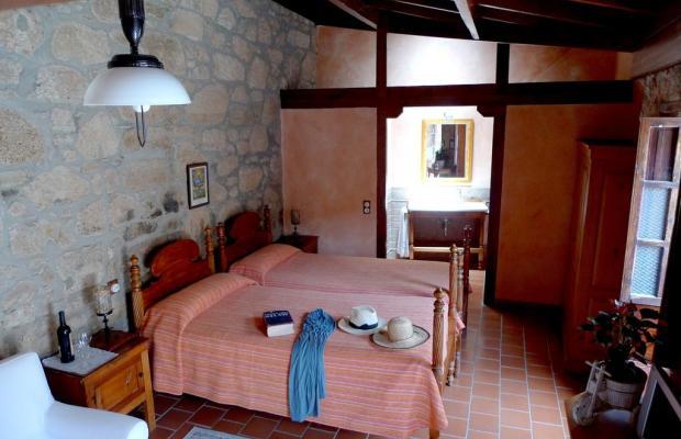 фотографии отеля Rural San Miguel изображение №23