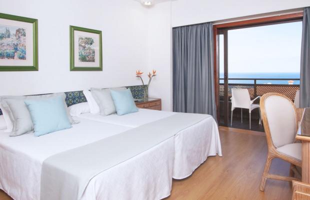 фотографии отеля Puerto de la Cruz изображение №23