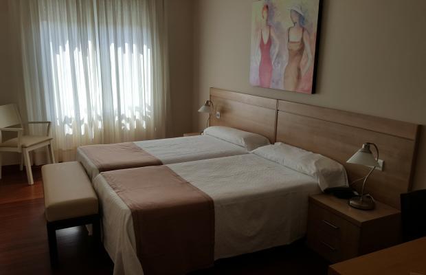 фотографии Dabarca Hotel Apartamentos изображение №4