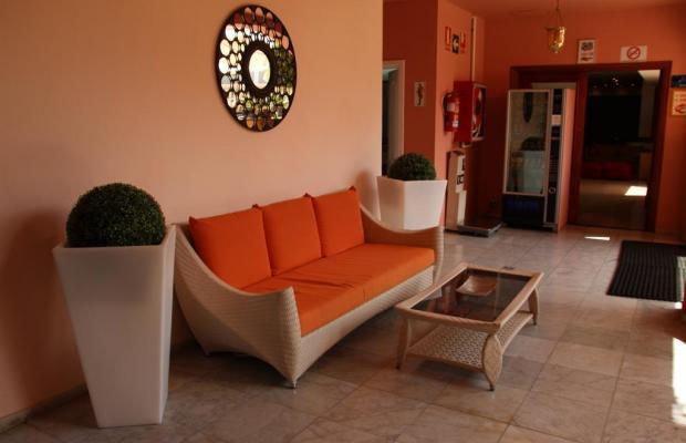 фото отеля Marola Park изображение №13