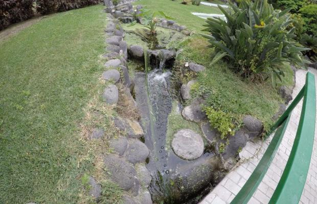 фотографии отеля Parque Vacacional Eden (ex. Complej Eden) изображение №19