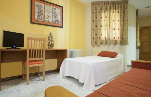 фото отеля Maxi Apartamentos Los Girasoles II изображение №9