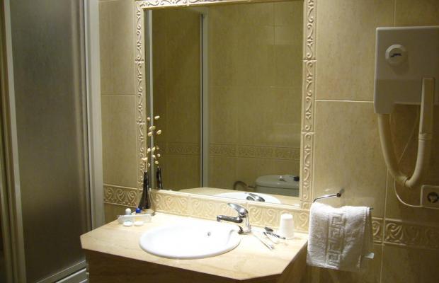 фото отеля Gran Batalla изображение №21
