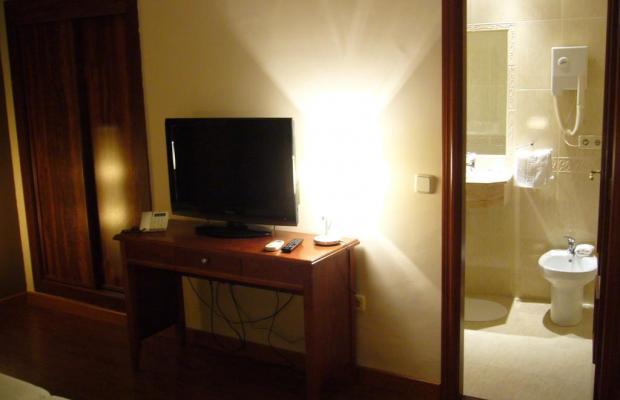 фото отеля Gran Batalla изображение №5