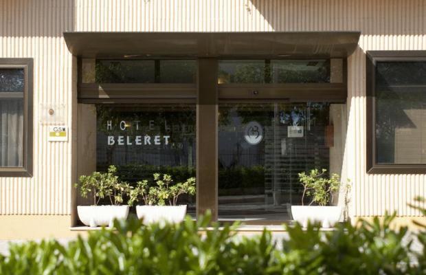 фотографии Beleret изображение №16