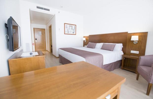 фото отеля Hotel Albufera (ex. Best Western Albufera) изображение №21