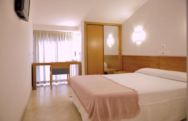 фото отеля Casbah изображение №9