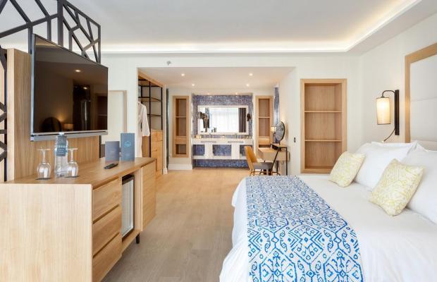 фото отеля Dreamplace Gran Tacande - Wellness & Relax изображение №57