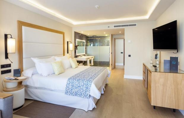 фото отеля Dreamplace Gran Tacande - Wellness & Relax изображение №53