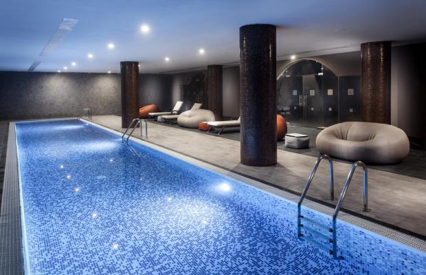фото Dreamplace Gran Tacande - Wellness & Relax изображение №30